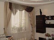 Продаю 3-комнатную квартиру с ремонтом в Балашихе - Фото 3