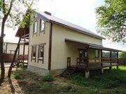 Новый дом 160 кв.м. 7 соток - Фото 5