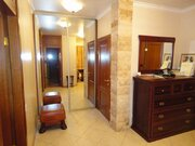 320 000 €, Продажа квартиры, Купить квартиру Рига, Латвия по недорогой цене, ID объекта - 313150183 - Фото 5