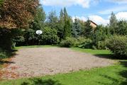 Продажа дома в Кокошкино - Фото 4