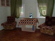 Продам добротный дом в д. Захарово Владимирская область 15 км от город - Фото 4