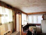 Тюменский тракт Рассоха 2-х дом 9 соток СНТ-Фронтовик - Фото 4