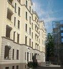 179 000 €, Продажа квартиры, krija valdemra iela, Купить квартиру Рига, Латвия по недорогой цене, ID объекта - 312781402 - Фото 5