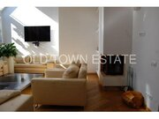 646 800 €, Продажа квартиры, Купить квартиру Рига, Латвия по недорогой цене, ID объекта - 313141759 - Фото 5