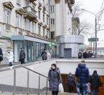 Аренда ПСН Ленинградский пр-кт.