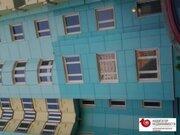 Продается 2-комн. квартира 74,45 кв.м. в Павшинской пойме - Фото 3