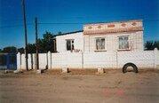 Продается дом в х Кузнецов ул Тихая - Фото 5