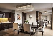 437 100 €, Продажа квартиры, Купить квартиру Рига, Латвия по недорогой цене, ID объекта - 314497372 - Фото 1