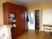 3-комнатная квартира ул. Автодорожная - Фото 2