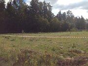 Продается земельный участок 28 соток - Фото 2