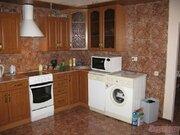 Продажа 3-х комнатной квартиры в Павшинской пойме (1,5 км от МКАД) - Фото 2