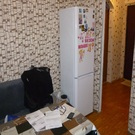 1-ком. квартира 43 кв.метра г. Подольск, ул. Кл. Готвальда, д. 17а - Фото 4