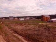 Земельный участок в черте города почти даром - Фото 4