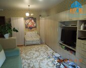 Продается отличная однокомнатная квартира - Фото 4