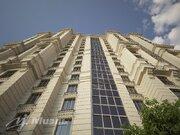 Продажа квартиры, м. Измайловская, Измайловский проезд - Фото 3