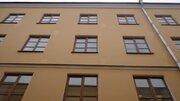 """Офисное здание класса """"В+"""", 1390 m2, цао - Фото 1"""