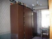 3-комн. квартира на Рублевке с перспективой переселения - Фото 2