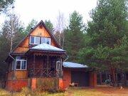 Продается дом в с.Заречье - Фото 1