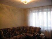2 комнатная квартира в новом доме с ремонтом ул. Широтная, - Фото 2