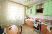 Отличная 1-комнатная квартира в г. Серпухов, ул. Центральная, 142к1
