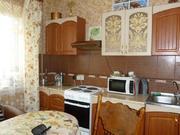 Продам 3-к квартиру, Тверь город, улица Хромова 27к1