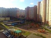 Продается двухкомнатная квартира в Щелково мкр.Богородский дом 10 - Фото 3