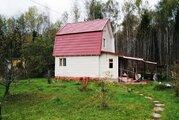 Дом на опушке леса - Фото 5