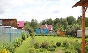 Продается дом 64м и 7 сот земли в с.Трубино Щелковский р-он - Фото 4