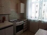 Продаю квартиру в кирпичном доме сталинка - Фото 1