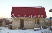 Продажа дома, Анапа, Анапский район, Клубничная - Фото 3