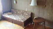 Уютная малогабаритная квартира - Фото 4
