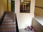 Продаем 1-комнатную квартиру-студию 44кв.м. 17км от МКАД с.Перхушково - Фото 5