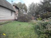 Продаю дом в Подольском городском округе д.Лучинское - Фото 2