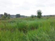 Продается земельный участок 21 сотка (ИЖС) в коттеджном поселке Аврора - Фото 2