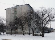 Продам гостинку - квартиру в Роще Спортзал
