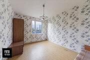 Двухкомнатная квартира у метро Строгино - Фото 4
