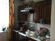 3-к квартира улучшенной планировки в хорошем состоянии - Фото 1