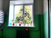 Квартира на Советской, 51 Г, Купить квартиру в Костроме по недорогой цене, ID объекта - 321447022 - Фото 4
