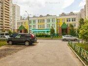 Квартира в Балашихе - Фото 3
