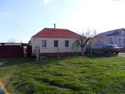 Дом село федчевка, все удобства в доме, ремонт, все рядом: школа, магаз - Фото 1