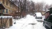 Продажа квартиры, Нижний Новгород, Ул. Кузнечихинская