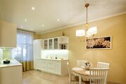 9 853 692 руб., Продажа квартиры, Купить квартиру Рига, Латвия по недорогой цене, ID объекта - 313139288 - Фото 2