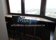 ЖК Шуваловский. свободная продажа. Один взрослый собственник. более Т - Фото 2
