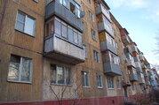 Не дорого 2-х комнатная квартира в г. Серпухове, ул. Подольская. - Фото 1
