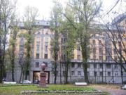 Продажа квартиры 46,7 кв.м. метро Фрунзенская - Фото 1