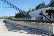 Бетонный завод и производственный комплекс - Фото 3