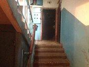 Продам 2 комнатная квартира г. Пушкино мкр. Мамонтовка ул.Мира 9 - Фото 2
