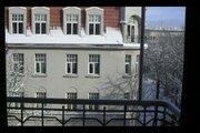 185 000 €, Продажа квартиры, Купить квартиру Рига, Латвия по недорогой цене, ID объекта - 313136784 - Фото 3
