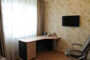 4-х комнатная квартира на ул.Герцена - Фото 5