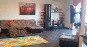 Элитная квартира с двумя спальнями в районе Морского порта Сочи. Центр - Фото 2
